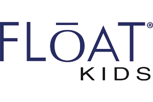 Float Kids Eyewear Logo